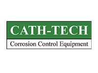 CATH-TECH Survey Equipment, Corrosion Control Systems Thailand