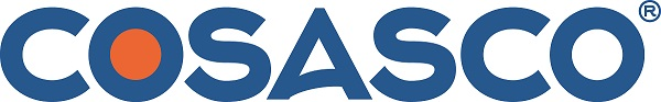 COSASCO,Asset Integrity Thailand, Cathodic Protection Thailand, AC Mitigation Thailand, Corrosion Prevention Products,Corrosion Monitoring Systems Thailand