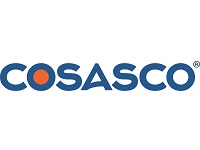 COSASCO,Asset Integrity Thailand, Cathodic Protection Thailand, AC Mitigation Thailand, Corrosion Prevention Products, Corrosion Monitoring Systems Thailand
