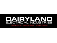 DAIRLYLAND Surge Protections, Corrosion Control Systems Thailand