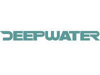 DEEPWATER – Corrosion protection under pipe support (CUPS), Corrosion Control Systems Thailand
