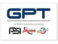GPT – High-Integrity Flange Gaskets and Seals for Critical Service Applications, Corrosion Control Systems Thailand