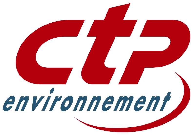 ctp environnement