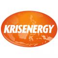 kiesenergy