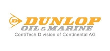 Dunlop Oil&Marine