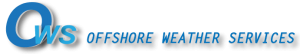 Offshore Weather Services