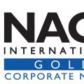 Gold Corporate members of NACE International.​