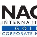 Gold Corporate members of NACE International.