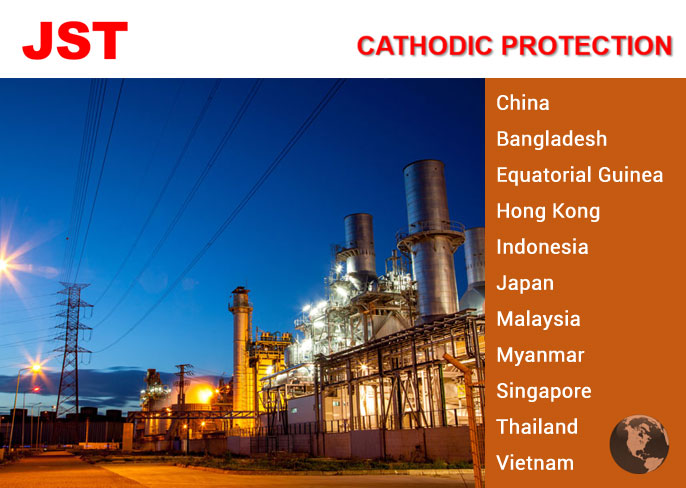 cathodic protection services