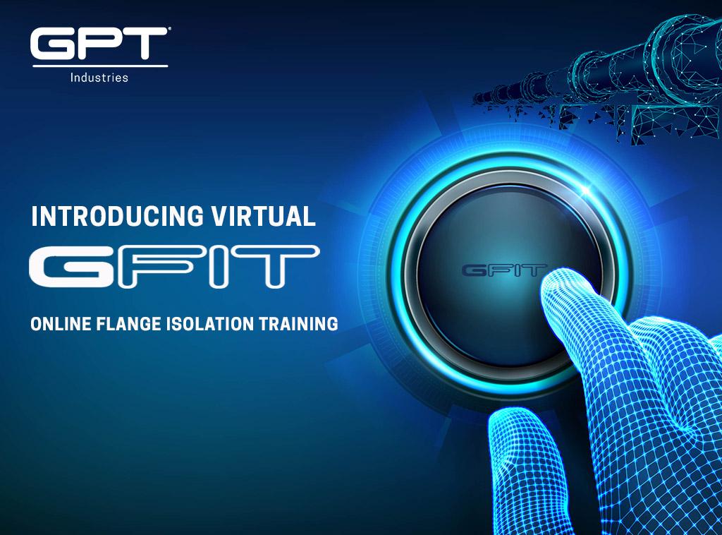 Virtual GFIT Launch