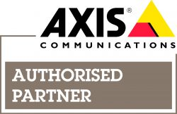 logo_axis_cpp_authorised_uk_cmyk