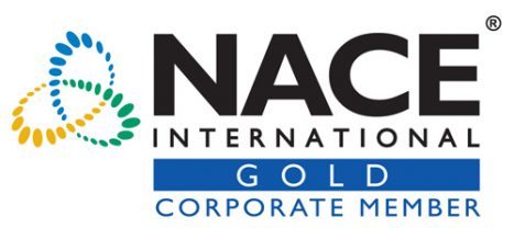 nace-international-gold-logo